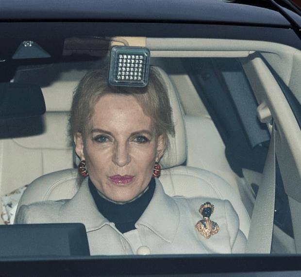 Princess Michael of Kent 1.png
