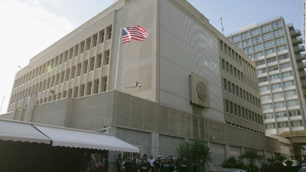 US Embassy in Tel Aviv.jpg