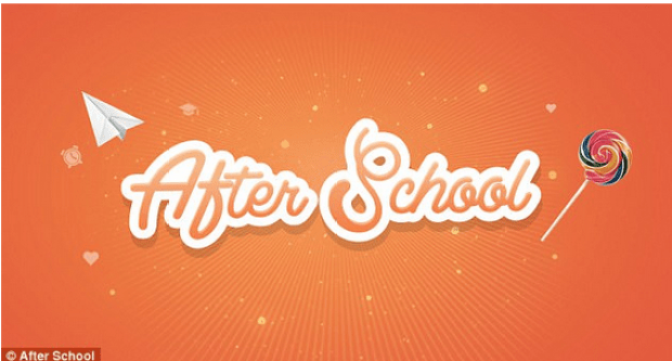 After School app logo.png