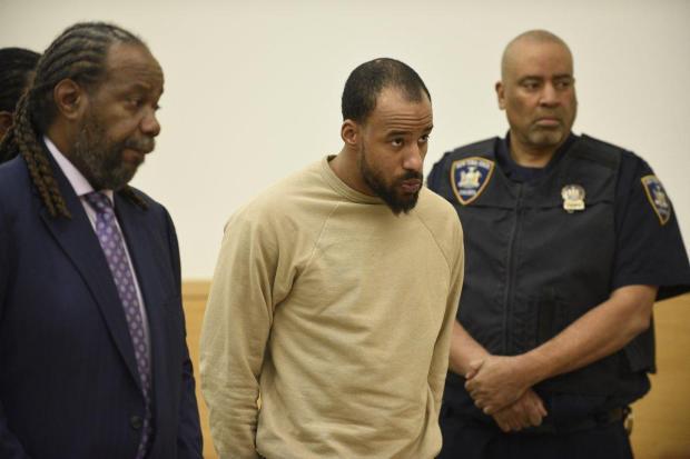 Barry Wells in court 1.jpg