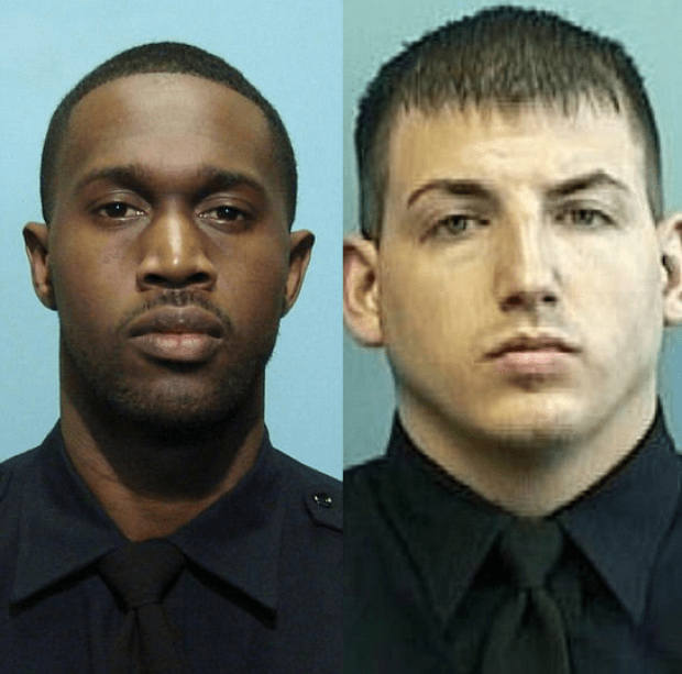 Det.Maurice Ward [left].and Sgt Wayne Jenkins [right] 1 .png