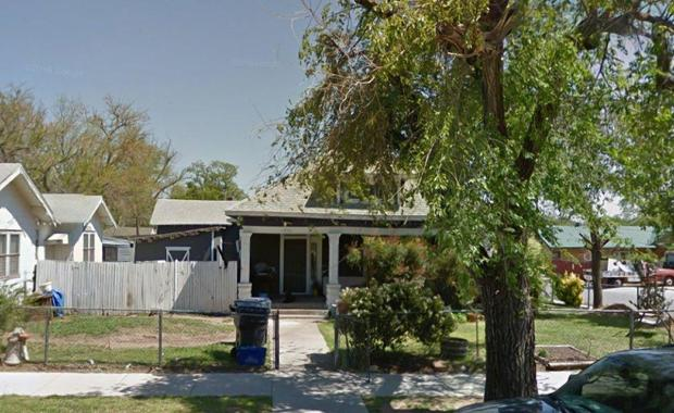Juanita Gomez  Oklahoma City home 2.jpg