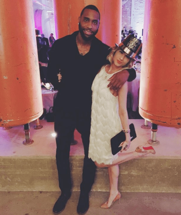 Rasual Butler and Leah LaBelle 3.png