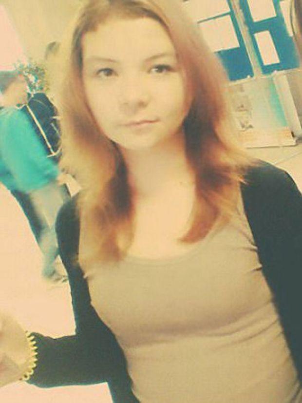 Viktoria Kuznetsova 2.jpg