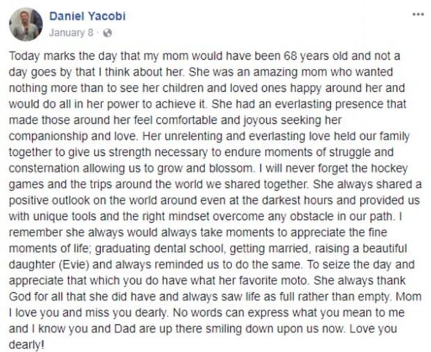 Daniel Yacobi on Facebook.jpg