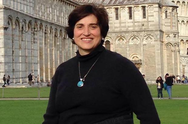 Diana Downing 1.jpg