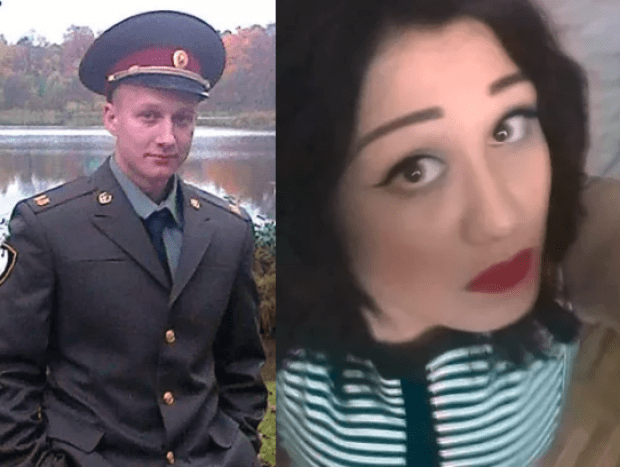 Dmitry Sinkevich and Anastasia Onegina 2.png