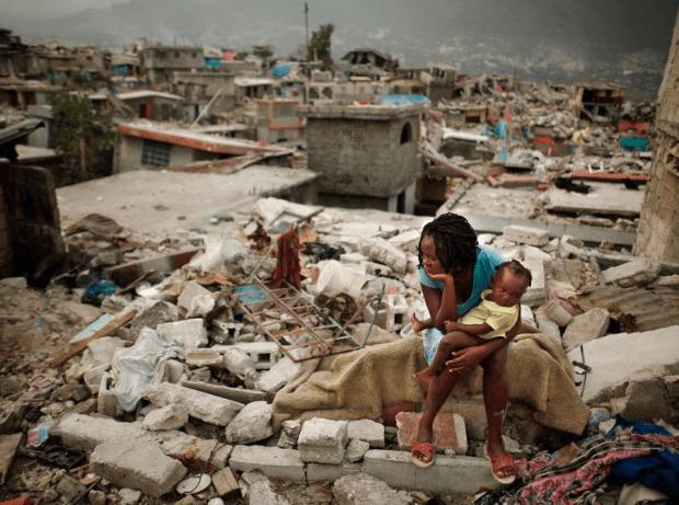 Haiti after 2010 earth quake 1.png