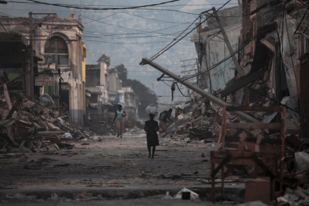 Haiti after 2010 earthquake 2.png