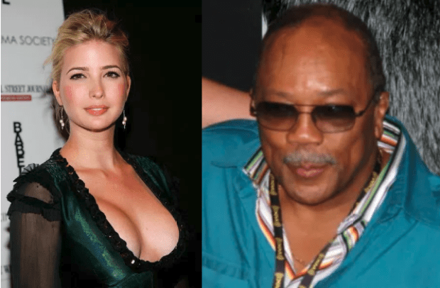 Ivanka Trump and Quincy Jones 5.png