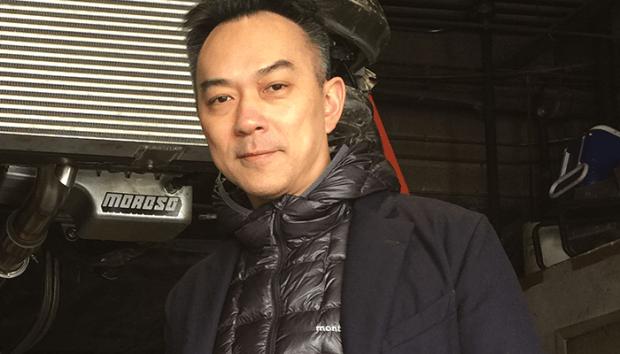 Ken Li 1.png