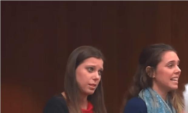 Lauren Margraves [left], and Madison Rae margraves [right] 2 .png