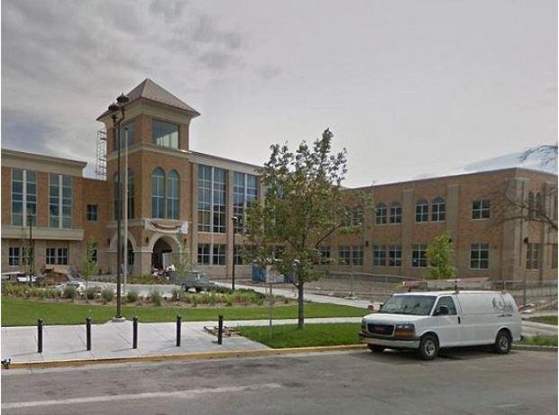 Logan High School 1.JPG