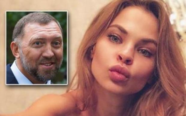 Nastya Rybka 1.jpg
