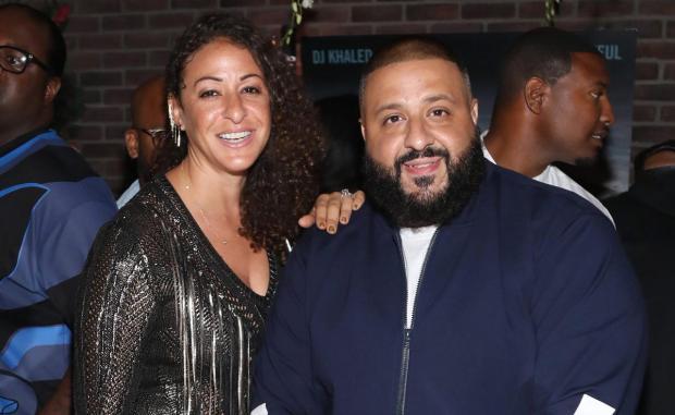 Nicole Tuckand DJ Khalid 1.jpg