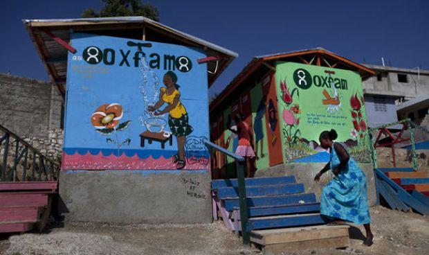 Oxfam sex exploitation prostitutes inHaiti 2.jpg