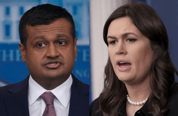 Raj Shah and Sarah Sanders 1.png