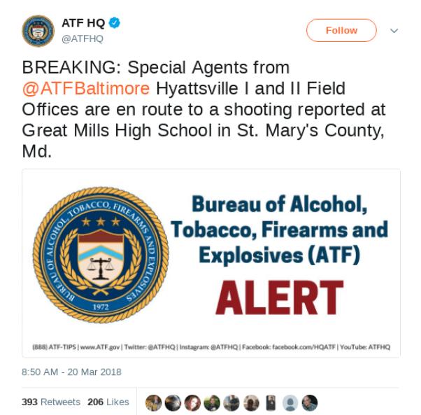 ATF Baltimore alert.png
