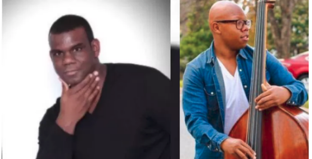 Anthony Stephan House, [left] died on March 2 and Draylen Mason, [right] 4.png