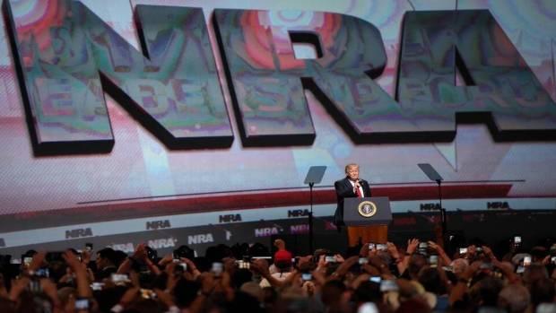 Donald Trump at NRA-backed rally.jpeg