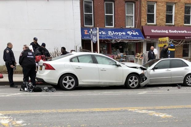 Dorothy Bruns White volvo mowed down pedestrians.jpg