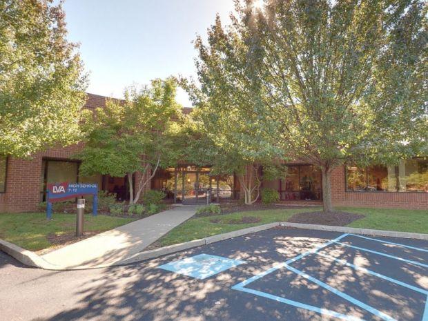 Leigh Valley Academy Regional Charter School located in Bethlehem, Pa..jpg