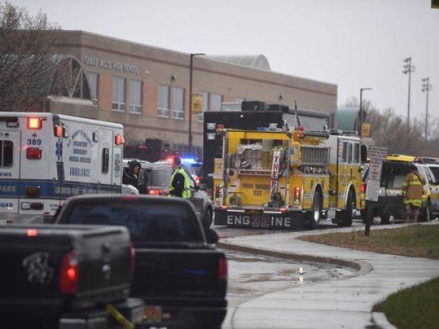 Scene at school shooting in MD.jpg