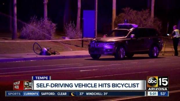 Self-driving uber crash in Arizona 2.jpg