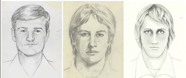 Combination images the FBI released of sketches of the East Area Rapist aka, Golden State Killer.png