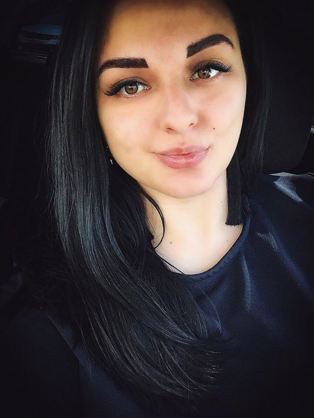 Elena Karimova 4