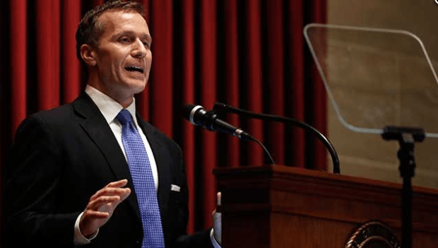 Eric Greitens 4.png