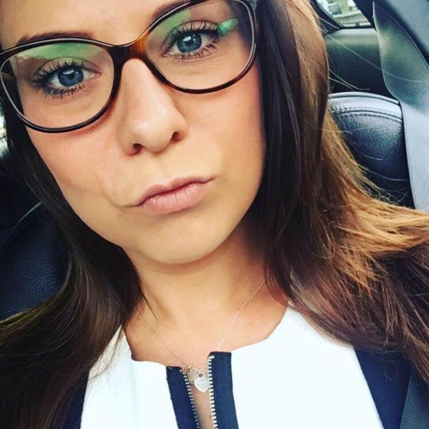Natalie Lewis-Hoyle 2.jpg