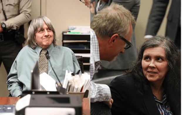 David Turpin and Louise Turpin in court 1.PNG