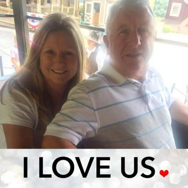 Diane and Roger Glen Self.jpg