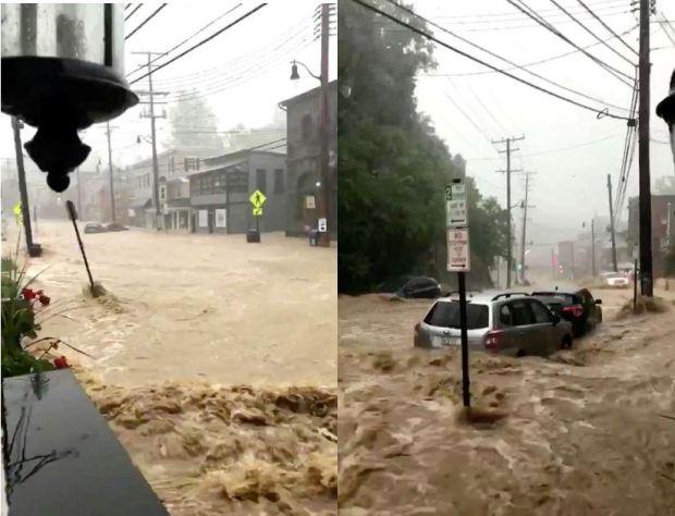Floods in Ellicott City MD 4.JPG