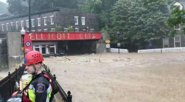 Floods in Ellicott City MD 6.JPG