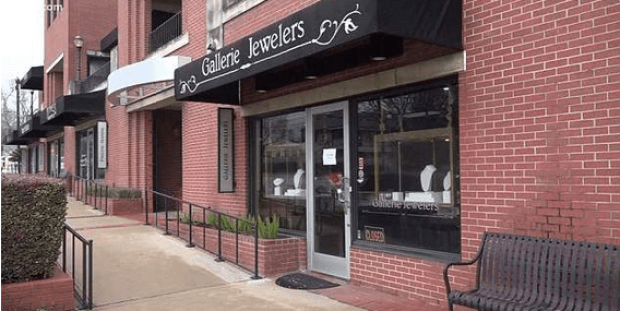 Gallerie Jewelers in Austin, Texas 1.png