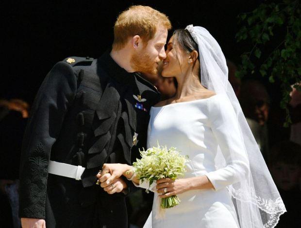 Harry and Meghan Windsor 1.JPG