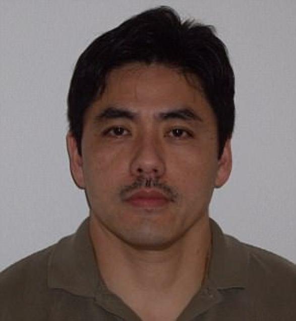 Jerry Chun Shing Lee 1.jpg