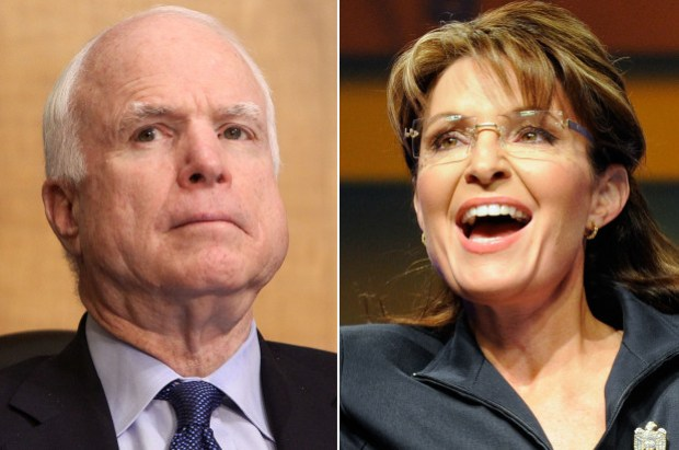 John Mccain and Sara Palin 1.jpg