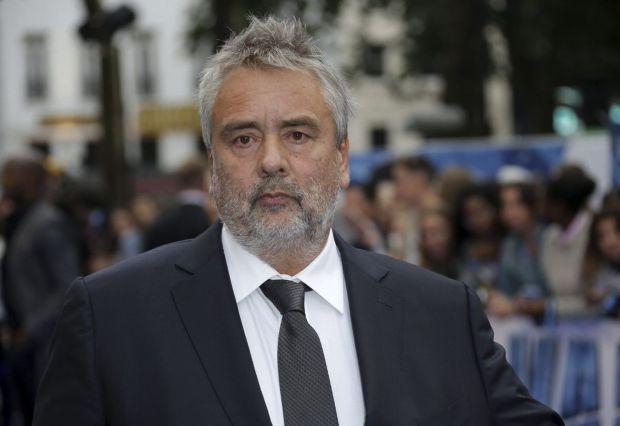 Luc Besson 1.jpg