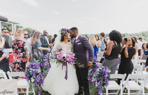 Marcus Martin and Marissa Blair wed 9.png