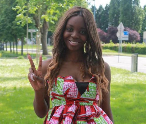 Naomi Musenga 4.png