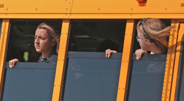 Nobleville, Ind school shooting 5.png