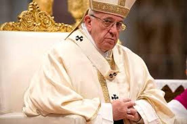 Pope Francis 1.jpg