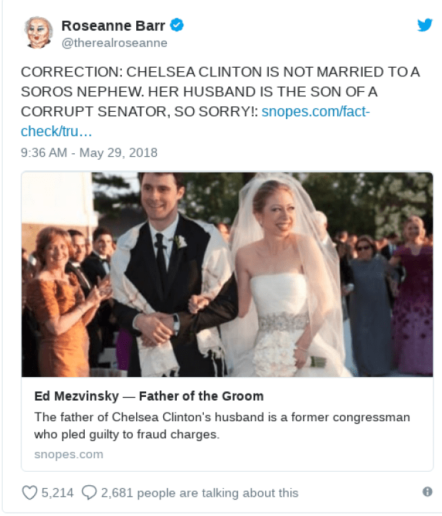 Roseanne Barr tweet 4.png