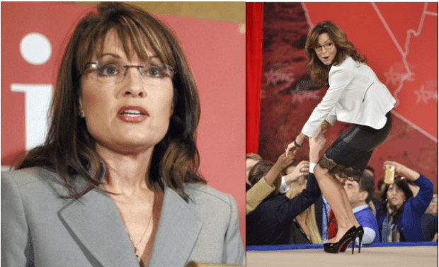 Sara Palin 2006 and in 2008.PNG