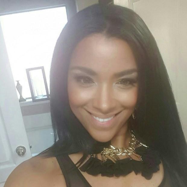 Sherita Dixon Cole 15