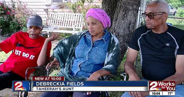 Taheera Ahmad's family speaks out 1.png