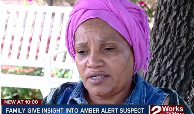 Taheera Ahmad's family speaks out 2.png